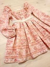 Cinderella + Rose Hime & Lolita Kleid Liz Lisa Japan-M Romantik Gyaru J-Fashion 109