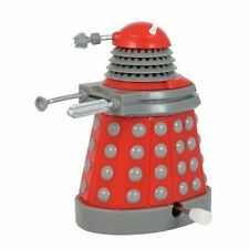 5-7 Years Action Figure Dalek Action Figures