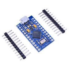 Pro Micro ATMEGA328P 5V 16MHz Replace ATmega328 Arduino Tool