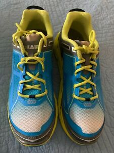 Hoka One One Clifton 1 Men's Size 8