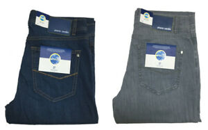 Pierre Cardin Lyon Stretch Airtouch leichte Sommer Jeans Modern Fit 2.Wahl Ware