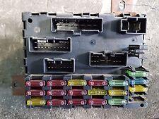 CENTRALINA FUSIBILI 46447809 ALFA ROMEO 156 (00-02) 1.8 16V