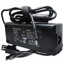 AC ADAPTER POWER SUPPLY FOR Toshiba Satellite P25-S507 P25-S508 P25-S520