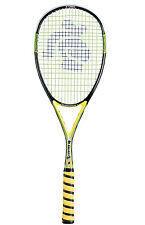 Black Knight Ion Galaxy Power Surge Squash Racquet