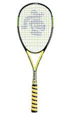 Black Knight Ion Galaxy Power Surge Squash Racquet