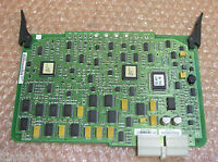 HP A5191-60010 Platform Monitor Board Server Parts