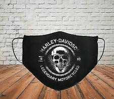 Harley-Davidson-Mens-Metal-Head-FaceMask