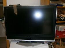 TOP Panasonic TX-D32LF72F 81,3 cm (32 Zoll) LCD Fernseher