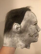 Michael Myers mask halloween Movie Brand New