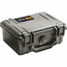 Pelican Products 1120 Protector Case