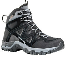Alpina Tracker Walking Boots Hiking Warm Waterproof Breathable
