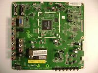 Vizio E321VL Main Board 3632-1792-0150 (4E) #3H