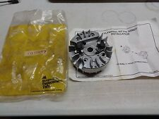 Mcculloch String Trimmer Parts Amp Accessories For Sale Ebay