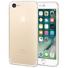 20 x Wholesale LOT iPhone 7 Premium Soft Slim TPU Clear Back Case Cover
