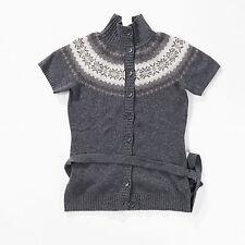 Esprit Damen-Pullover & -Strickware mit Stehkragen