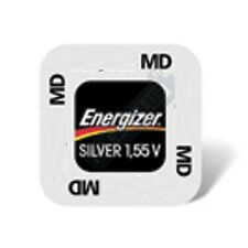 1 Pile Energizer -Batterie- Knopfzelle watch pour Montre  de V315 a V399-dlc2020