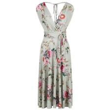 8b48b30ba9a Robes en polyester pour femme