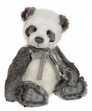 Ulrika by Charlie Bears CB181812B