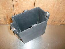 Yamaha Virago XV535 DX 2YL 1999 1998-04 Battery Box GWO#100