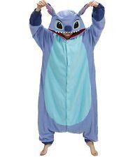 Unisex-Kostüme & -Verkleidungen mit KIGURUMI Thema