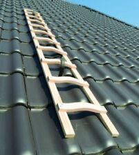 Gut gemocht Dachleitern für Heimwerker günstig kaufen   eBay SZ14