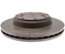 Raybestos 980530R Disc Brake Rotor-Professional Grade Rear  fits 05-10 Hino 185