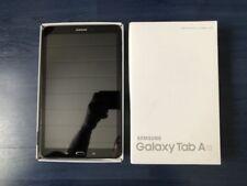 """Samsung Galaxy Tab A 10,1""""16GB Speicher, LTE, Neu mit OVP"""