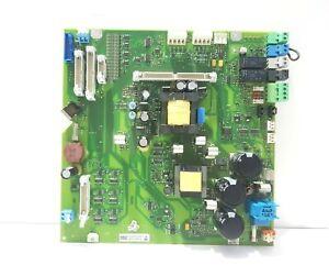 SIEMENS 6RY1803-0CM00 POWER INTERFACE ELECTRIC BOARD C98043-A7109-L1 / FAST SHIP