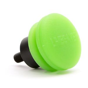 LimbSaver Stabilizer Enhancer