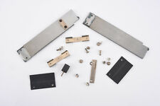 Plaubel Makiflex Automatic Camera Part Focus Assembly & Hardware V03