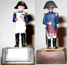 MdM Napoleon 1er empire