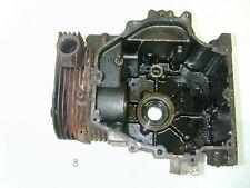 Tecumseh HH120 12HP Engine - Block