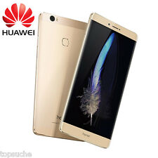 Huawei Honor Note 8 Octa Core 4GB/64G 4G LTE Android 6.0 Smartphone Cellulare