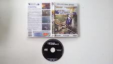 Virtual Skipper 3 (Simulation de bateau à voile) PC FR