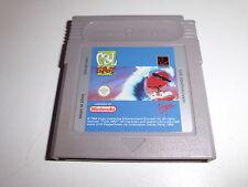 Nintendo Game Boy Cool Spot