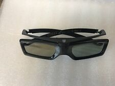Sony TDG-BT500A Active 3D Glasses For Sony 3D 4K TVS,  Genuine!