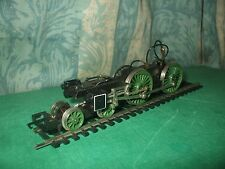 HORNBY LNER D49 SHIRE/HUNT CLASS LOCO CHASSIS ONLY