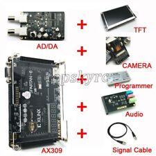 ALINX AX309 Xilinx FPGA Development Spartan6 XC6SLX9 Spartan-6 advanced Kit