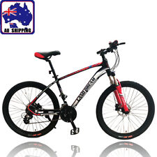 LAND DREAM 2020 Multiple Color 26 inch 24 SP Shimano310 Mountain Bike LMB2026