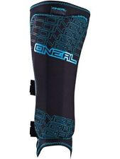 O'Neal Cycling Protective Pads & Armour Men