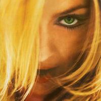 Madonna CD GHV2 (Greatest Hits Volume 2) - Europe (EX+/EX)