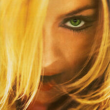 Madonna ‎CD GHV2 (Greatest Hits Volume 2) - Europe (EX+/EX)