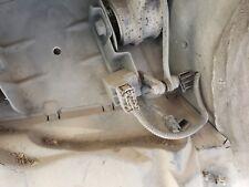 MERCEDES-BENZ W220 S430 S500 LEFT FRONT SUSPENSION LEVEL SENSOR
