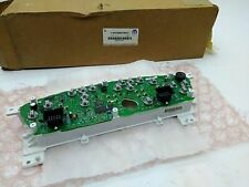 NOS OEM CHRYSLER BOARD CIRCUIT 4796579AC  Dodge  Neon  1995-1996  4 Cyl 2.0L km
