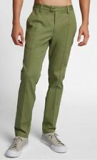 Nike Lab NikeCourt X Men's RF Trousers Palm Green Sz XL 920457 387 New