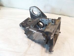 Harley Davidson Softail Heritage Classic & Fat Boy Transmission Housing Case