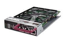 Hpe Hp Ad625B StorageWorks M5314B Fiber Channel Emu Module