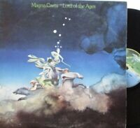 MAGNA CARTA - Lord Of The Ages ~ VINYL LP