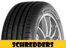 Reifen 225/ 45 ZR 17 91Y Dunlop Sport Maxx RT 2 MFS NEU Sommerreifen AKTION TOP