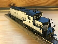 Walthers 931-131 HO - Amtrak GP9M Diesel Loco - Very Lightly Used, Excel. Cond.